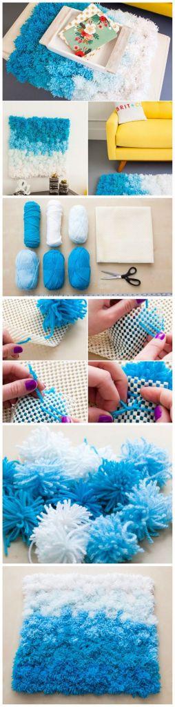 alfombra-1-hacer-vis