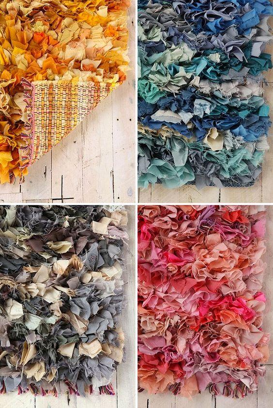 alfombra-3-hacer