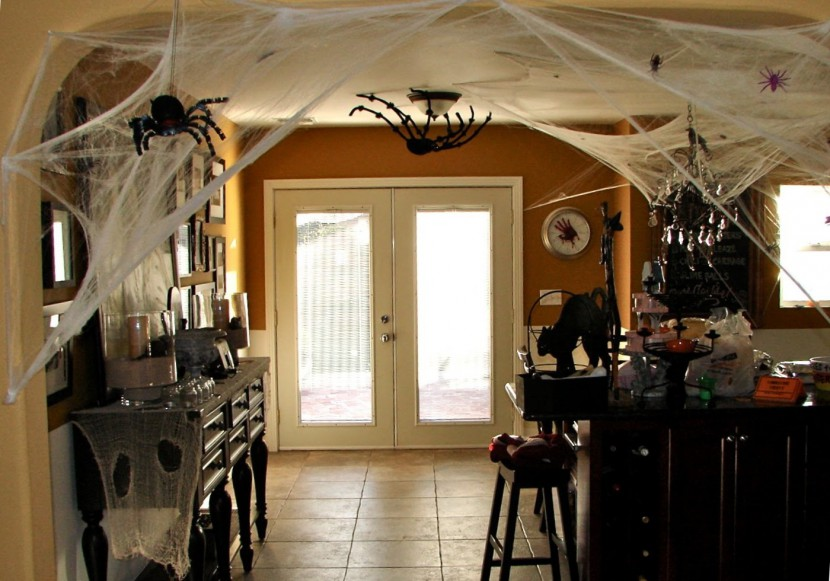 halloween-decoracion-830x581