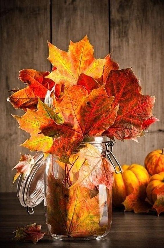 hojas-secas-mesa