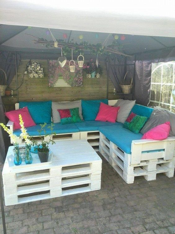 palet-sofa-con-mesa