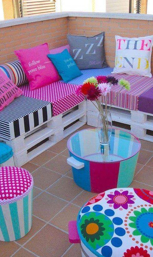 palet-sofa-grande