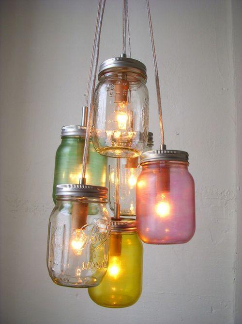 tarro-lampara-2